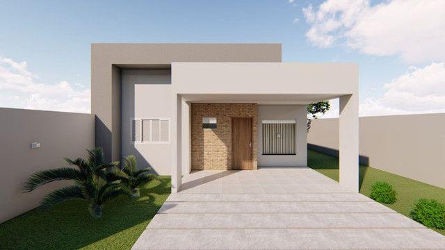 Casa Esquina - Av. Comercial - Foto 3