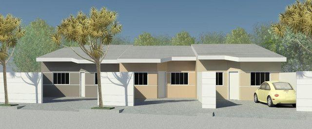 Casas a venda em Sao Jose dos Campos
