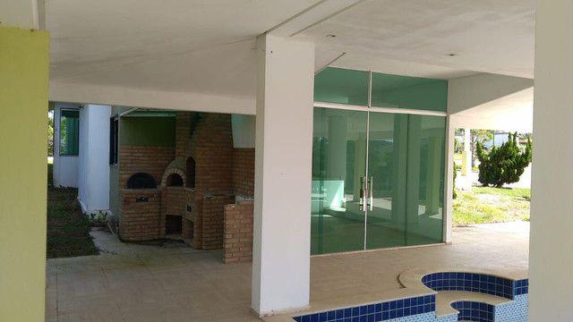 Casa de novela em Gravata com 5 quartos.  - Foto 7