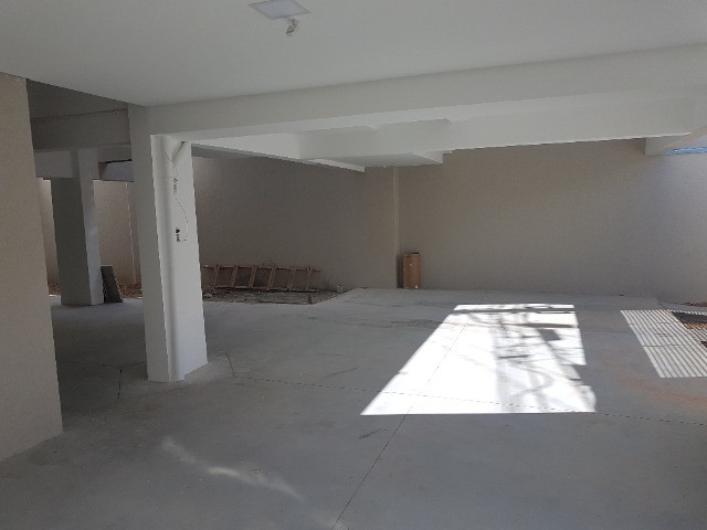 Apartamento Central 60m² - Foto 2