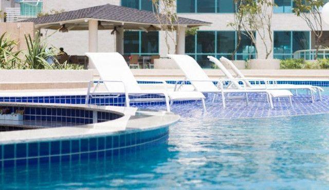 Salinas Park Resort - Oportunidade Apto c/ 2/4 s/ 1 suíte - COD: 2528 - Foto 7