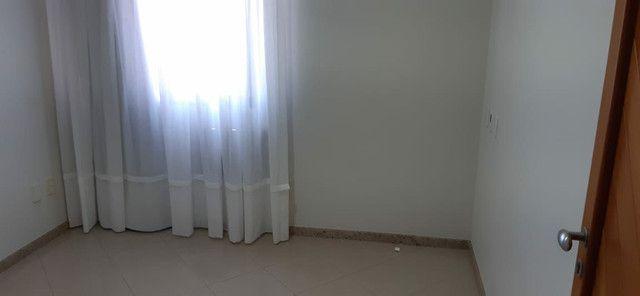 Alugo apartamento no centro de Colatina  - Foto 13