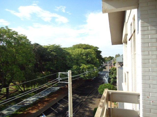 Apartamento para locação, Centro Norte, Santo Ângelo - Foto 5