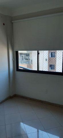Alugo apartamento no centro de Colatina  - Foto 2