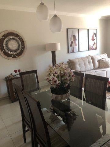 Vendo Lindo Apartamento Bairro Brasil - Foto 3