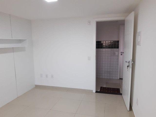 Apartamento no Centro - Foto 6