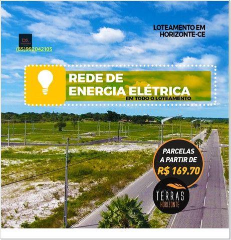 Terras Horizonte// - Foto 5
