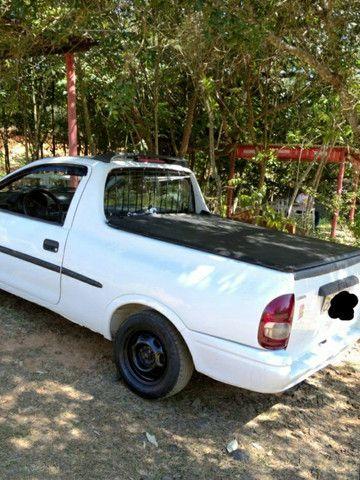 Pickup corsa 1.6 - Foto 2