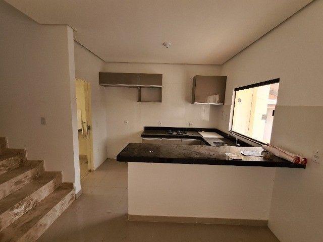 Alugue Casa residencial, 03 quartos - Belvedere - Foto 4