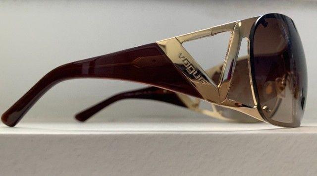 Óculos de sol Vogue - Foto 4