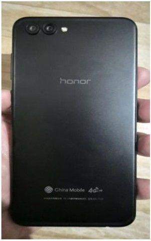 (Semi-Novo) 6Gb Ram Huawei V10 Global - Foto 2