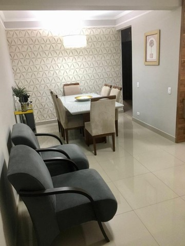 Apartamento com 3 dormitórios a Venda no Elit´s Park - Jardim Elite - Piracicaba - Foto 7