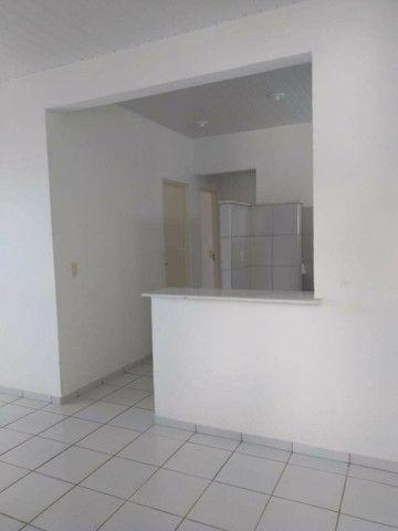 Bairro: Planalto em Horizonte, Apartamentos Novos.  - Foto 2