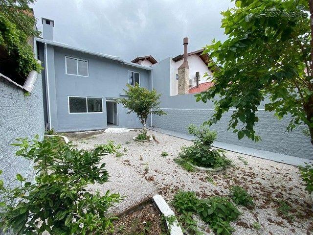 Casa à venda com 3 dormitórios em Balneário, Florianópolis cod:1328 - Foto 17