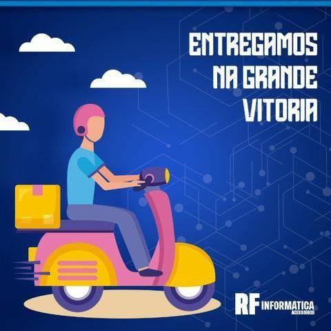 Boneco Luccas Neto Com Som Fala 14 Frases 27Cm- Rf Informatica - Foto 2