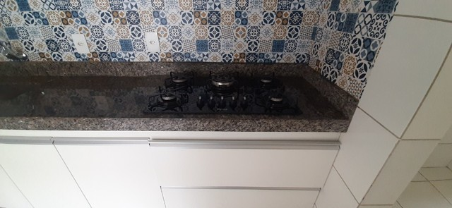 Apartamento vizinho a Unifacisa para locação - Foto 15
