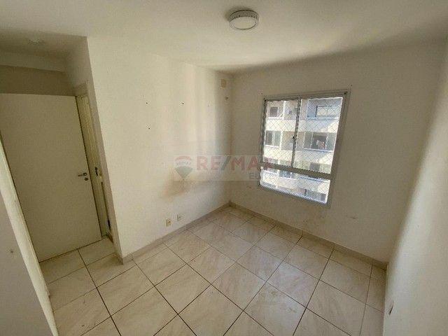 Apartamento no 19° andar no Condomínio Vita - Foto 18