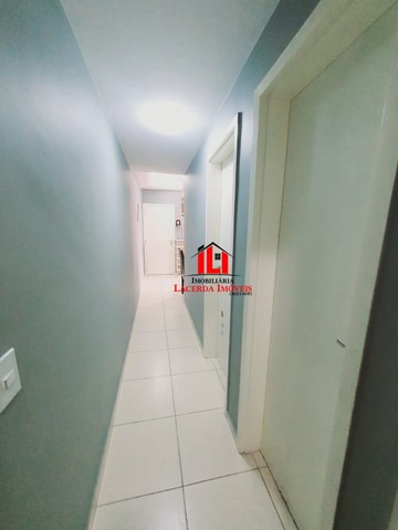 Apartamento no Flex Tapajós/ 02 Quartos/ São 01 Suítes/ 3ºAndar - Foto 7