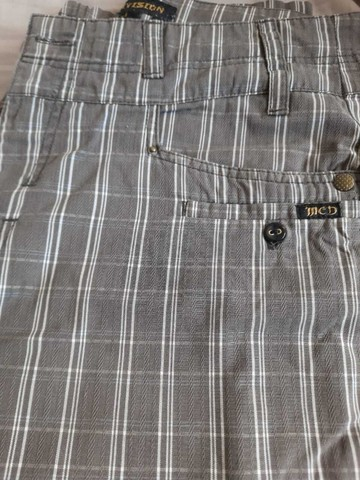 Calça MCD masculina - Foto 2