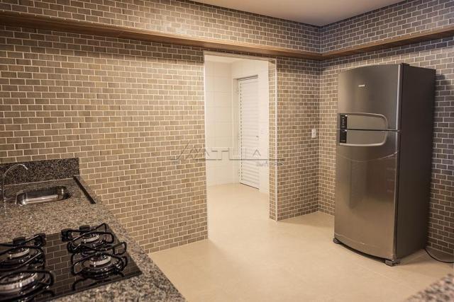 Apartamento à venda com 3 dormitórios em Vila rosa, Goiânia cod:10AP1796 - Foto 19
