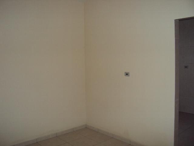 Casa com 1 dormitório para alugar, 45 m² por R$ 892,00/mês - Freguesia do Ó - São Paulo/SP - Foto 7
