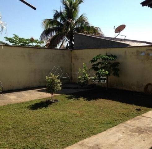 Casa à venda com 3 dormitórios em Setor faiçalville, Goiânia cod:10CA0126 - Foto 12