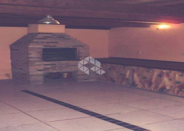 Prédio inteiro à venda em Centro, Porto alegre cod:PR0135 - Foto 7