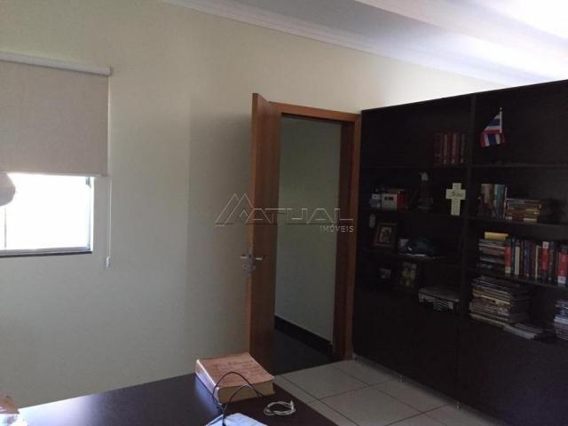 Casa à venda com 3 dormitórios em Setor faiçalville, Goiânia cod:10SO0113 - Foto 7