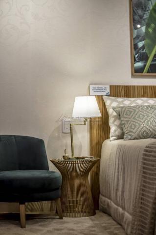 Apartamento à venda com 2 dormitórios em Setor oeste, Goiânia cod:15581771 - Foto 20