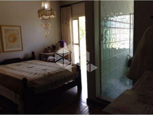 Casa à venda com 3 dormitórios em Vila joão pessoa, Porto alegre cod:CA3619 - Foto 5