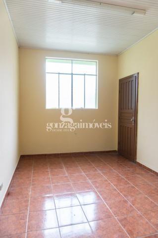 Escritório para alugar em Centro, Curitiba cod:49021016 - Foto 2