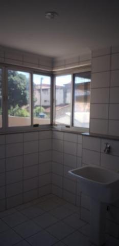 Apartamento à venda com 2 dormitórios em Centro, Campo grande cod:BR2AP12260 - Foto 9