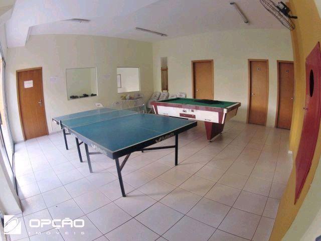 Locação | Apartamento com 18.4m², 1 dormitório(s). Zona 07, Maringá - Foto 15