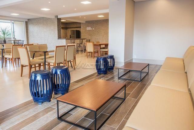 Apartamento à venda com 3 dormitórios em Vila rosa, Goiânia cod:10AP1796 - Foto 20
