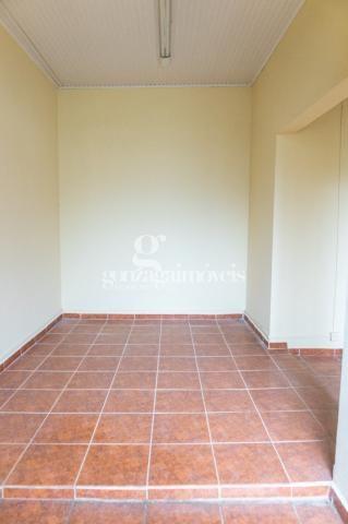 Escritório para alugar em Centro, Curitiba cod:49021016 - Foto 7
