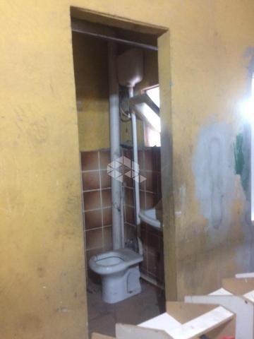Prédio inteiro à venda em Vila jardim, Porto alegre cod:9889152 - Foto 14
