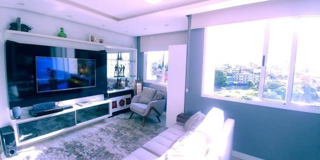 Apartamento à venda com 2 dormitórios em Vila ipiranga, Porto alegre cod:9917473 - Foto 2