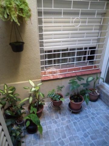 Apartamento à venda com 3 dormitórios em São sebastião, Porto alegre cod:9889470 - Foto 13