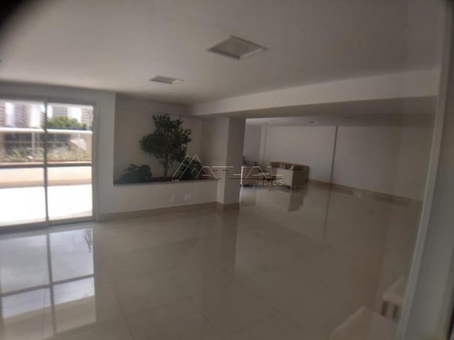 Apartamento à venda com 2 dormitórios em Setor central, Goiânia cod:60AD0009 - Foto 13
