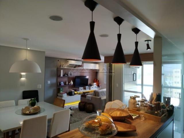 Apartamento à venda com 2 dormitórios em Setor oeste, Goiânia cod:10AP1237