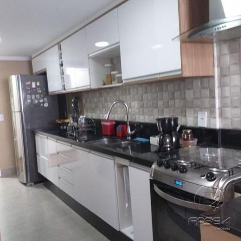 Apartamento à venda com 3 dormitórios em Comercial, Resende cod:2626 - Foto 16
