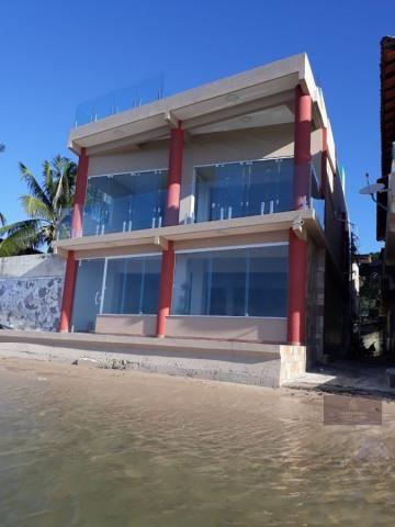 Casa, Centro, Cairu-BA - Foto 2