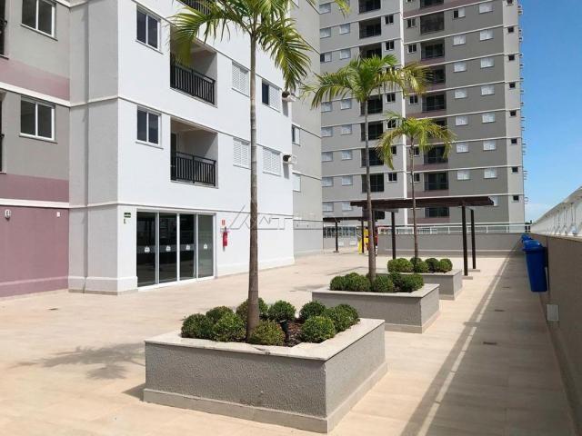 Apartamento à venda com 2 dormitórios em Vila rosa, Goiânia cod:10AP0056 - Foto 18