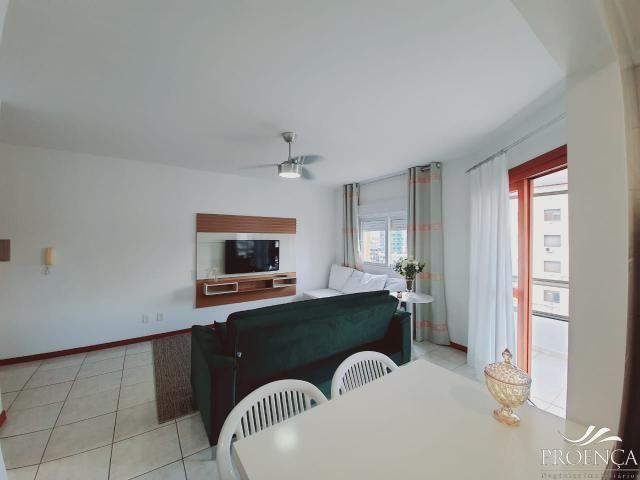 Apartamento à venda com 1 dormitórios em Centro, Capão da canoa cod:6474 - Foto 2