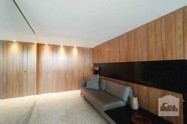 Apartamento à venda com 2 dormitórios em Dona clara, Belo horizonte cod:275152 - Foto 14