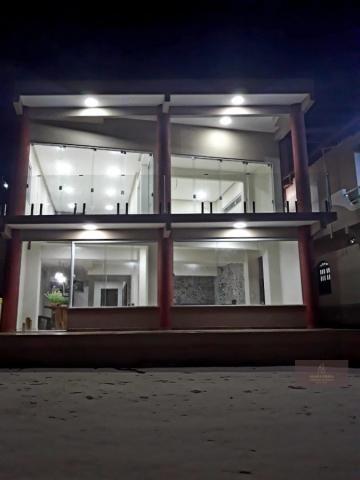 Casa, Centro, Cairu-BA - Foto 18