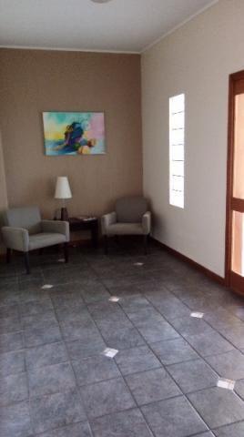 Apartamento à venda com 1 dormitórios em Nonoai, Porto alegre cod:MI16021 - Foto 6