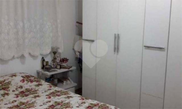Loft à venda com 1 dormitórios em Pinheiros, São paulo cod:170-IM301928 - Foto 13