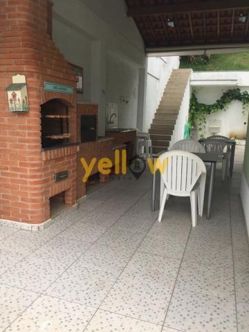 Casa de condomínio à venda em Centro, Igaratá cod:CA-2529 - Foto 3