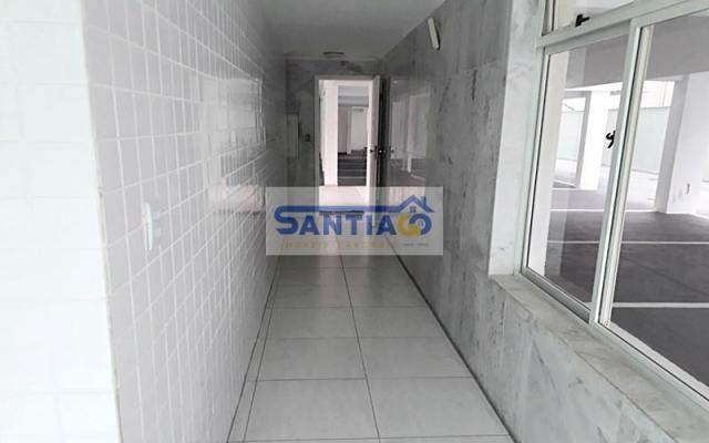 APARTAMENTO À VENDA 2 QUARTOS A 350M DA PRAIA DO FORTE CABO FRIO - Foto 16